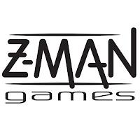 http://zmangames.com/home.php
