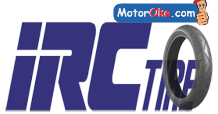 Harga Ban Motor IRC Tubeless Dan Tube Type Terbaru April 2018