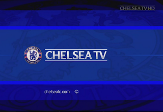 Chelsea TV Biss Key Eutelsat 7A/7B 21 October 2018