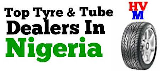 top-10-tyre-tube-dealers-nigeria