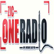 Zik One Radio