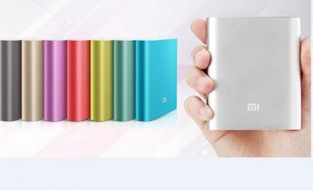 Những đánh giá về sạc dự phòng Xiaomi: Có nên mua không?