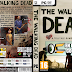 DESCARGAR THE WALKING DEAD SEASON 1 EN ESPAÑOL PARA PC COMPLETO