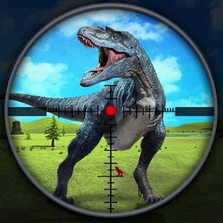 dinosaur-hunt-mod