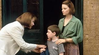 20 Film Tentang Anak Yang Jenius Dan Kecerdasan Terbaik
