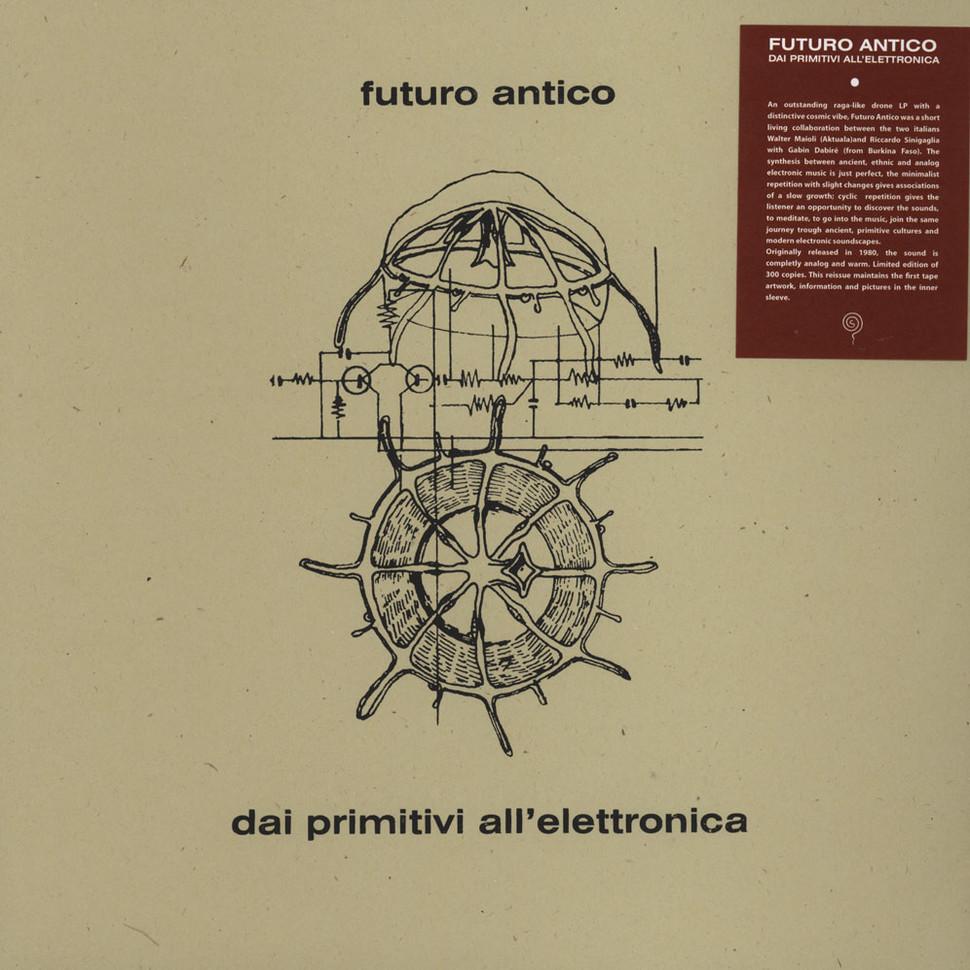 Johnkatsmc5 futuro antico dai primitivi allelettronica1990 sunday 3 september 2017 publicscrutiny Gallery