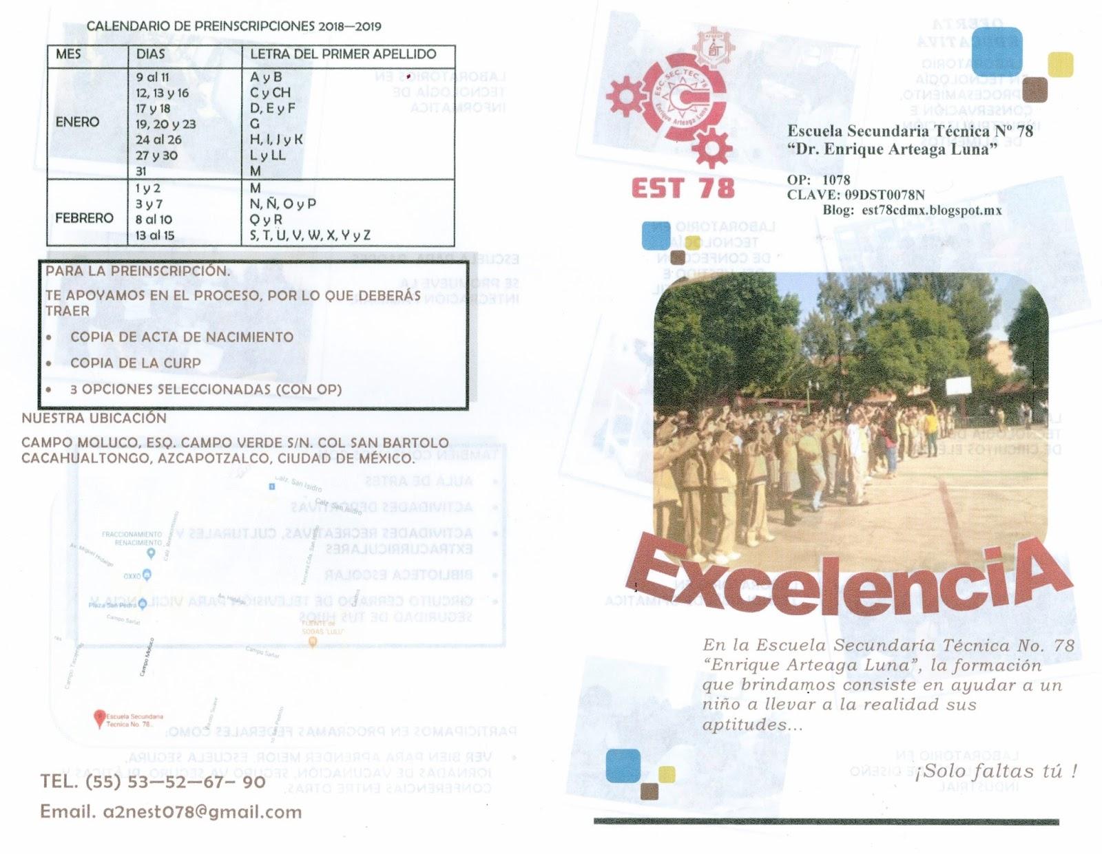 Dorable Formulario De Certificado De Nacimiento De Virginia ...