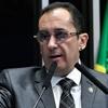 www.seuguara.com.br/Jorge Kajuru/senador/CPI/pandemia/governo Bolsonaro/