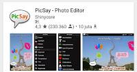 http://www.seratblog.ga/penyimpanan telepon/screenshot/IMG_20170529_005548.jpg