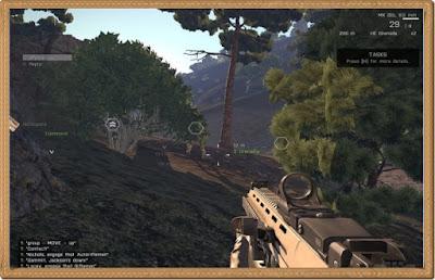 Arma 3 Gameplay Youtube