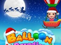 Balloon Paradise Apk v3.2.4 Mod (Unlimited Money)