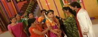 Brindavanam Serial - Mana Telugu Serials Maa Tv