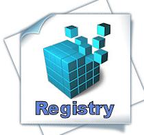 Cara Membaca Menulis dan Menghapus Registry Key Bajakan