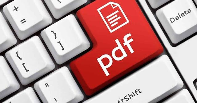 cara-menggabungkan-file-pdf-online-dan-offline