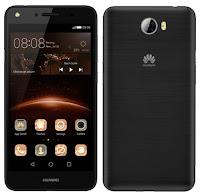 Huawei CUN-L22