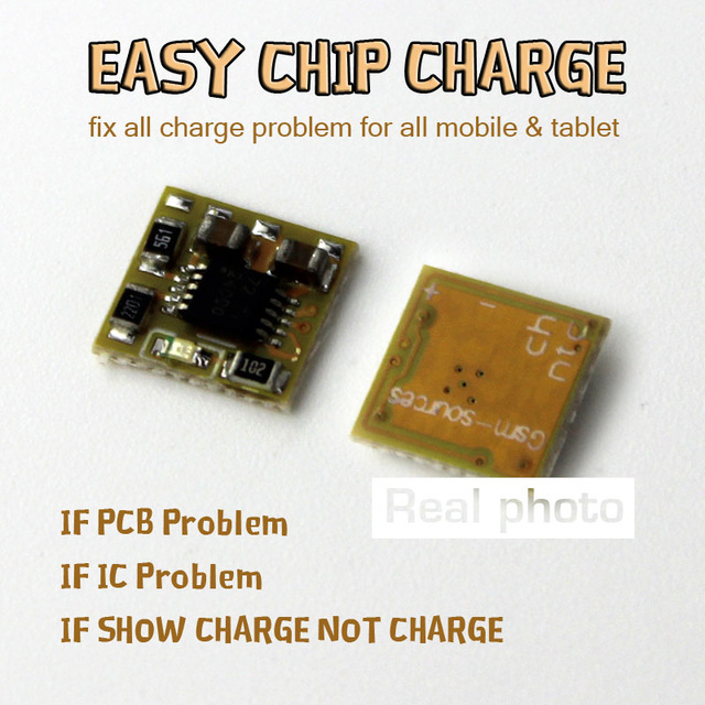 Galaxy tab charger wiring diagram wiring data samsung tab t210 charging modified solution iphone 3 charger wiring diagram galaxy tab charger wiring diagram greentooth Gallery