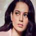 Kangana Ranaut's group responds to Nagma's image calling her 'deceive