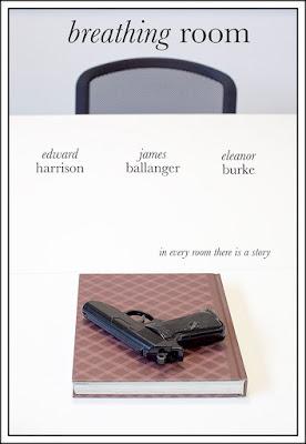 short film, poster, film poster,