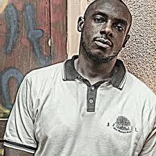 Roho Saba - Waite polisi