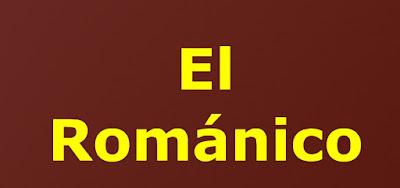 http://www.aularagon.org/files/espa/ON_Line/Historia/CMLG10EdadMed/Pelicula_romanico.swf