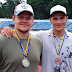 Чернігівські спортсмени вибороли призові місця на чемпіонаті України