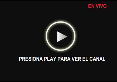 canalestvhd: VER LA CUATRO ONLINE EN DIRECTO POR INTERNET ...