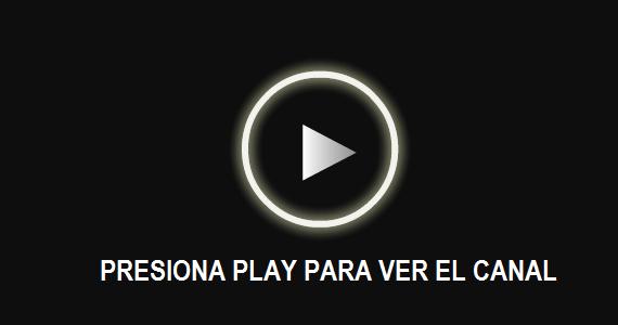 Television Online Directo Ver Tve Hd Online En Directo Por Internet Gratis 24h