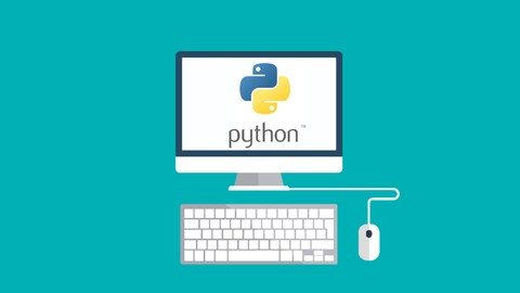 Basics of Python Programming for Beginners (with Jupyter)