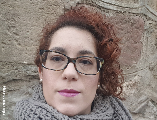 Barra de Labios tono 04 Fuchsia Il Rossetto de Deborah Milano