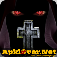 Solomon Boneyard MOD APK unlimited money