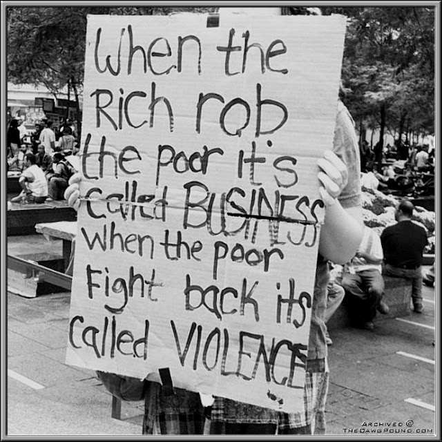 Quotes About The Rich And Poor: Indian Economy: Rich Vs Poor