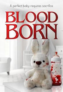 فيلم Blood Born 2021 مترجم