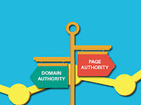 Pengertian Domain Auhtority Dan Page Authority Wajib Diketauhui