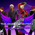 The King Of Fighters Wing EX v1.0