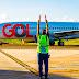 São Luís tem voo direto para Salvador no verão, a partir de 19 de dezembro
