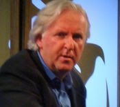James Cameron in Conversation