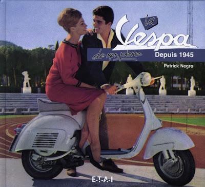 http://www.scooter-infos.com/photos-actualite-2638-la-vespa-de-mon-pere-depuis-1945.html