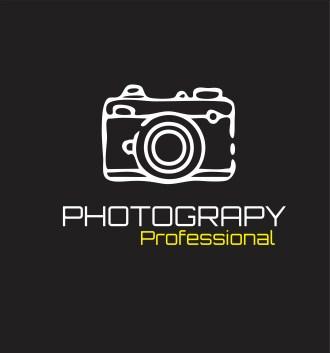 how to design a company logo photograpy