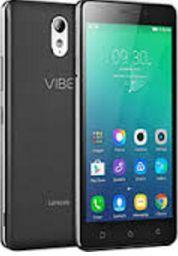 best 4g phones under 7000, best 4g smartphone under 7000 rs, best android phones under 7000, best camera phones under 7000 ,best mobile phones under 7k, best mobiles under 7000 in india, best phone under 7000, best phones under rs 7000, best phones under rs 7000 with nice camera, best smartphone under 7000, top phones under 7000 rs.