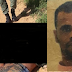 Homem é encontrado morto no Projeto Apolônio Sales em Petrolândia, no Sertão de Itaparica
