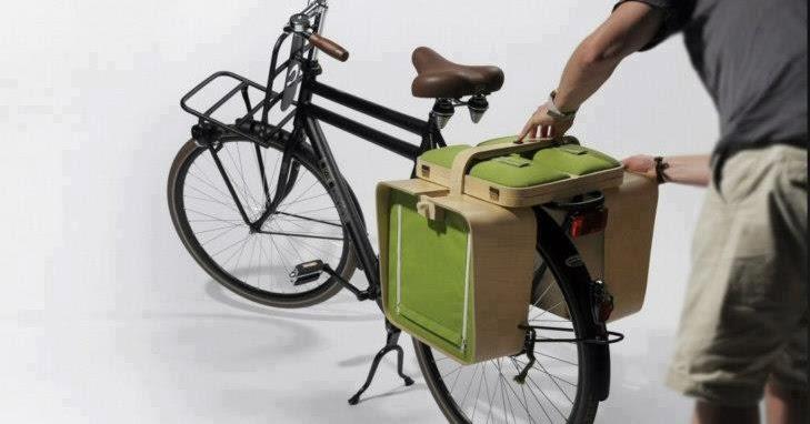Mandira Sound Sistem Meja Piknik Portable