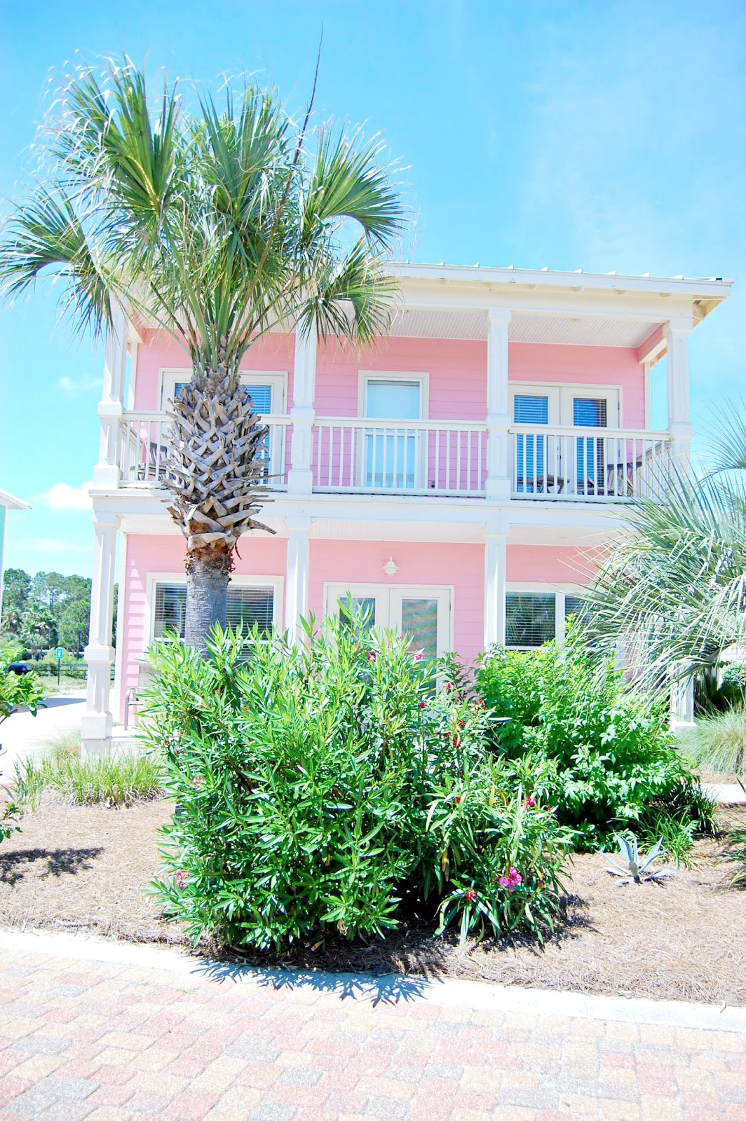 Where to Stay in 30A | Helene in Between | Bloglovin\'
