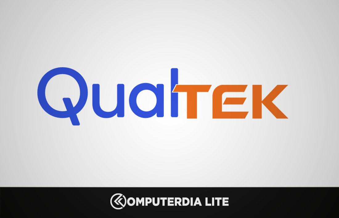 Cara Install Driver Qualcomm Mediatek (Qualtek) Otomatis Pada Komputer Dengan Mudah