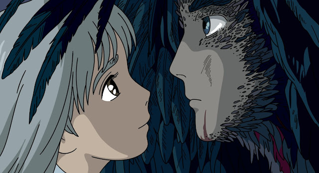 Sophie-e-Howl-anime-Howl´s-Moving-Castle