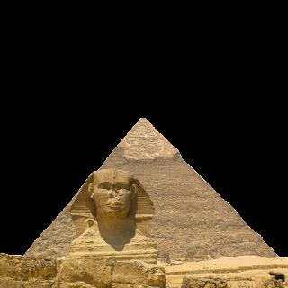 Pyramids-of-Giza,-Cairo,-Egypt