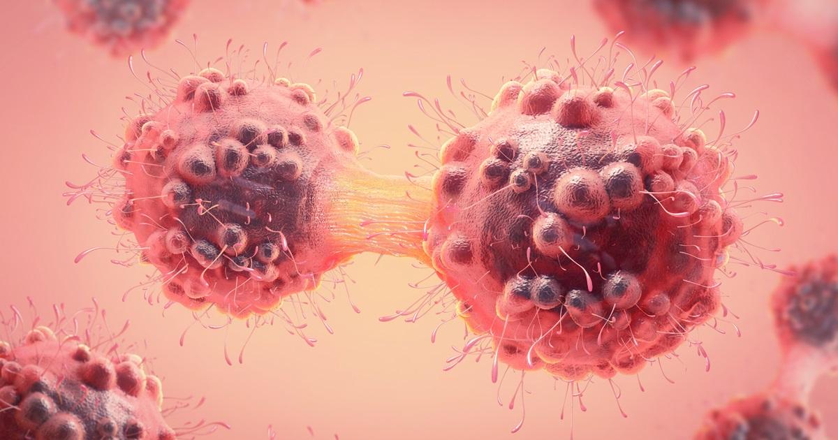 هل تعرف ما هو السرطان ؟؟ مرض السرطان بالتفاصيل