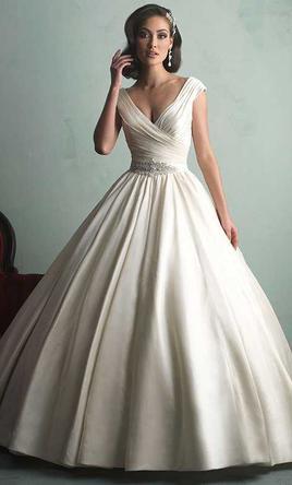 Used Wedding Dresses Cincinnati