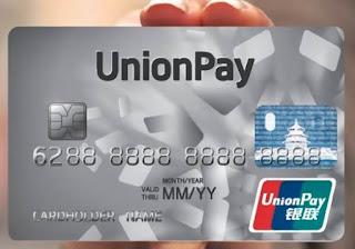 pareri bune cardurile unionpay china forumuri financiare