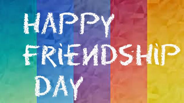 Download Friendship Day Whatsapp DP