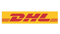 DHL Customer Care Number in India